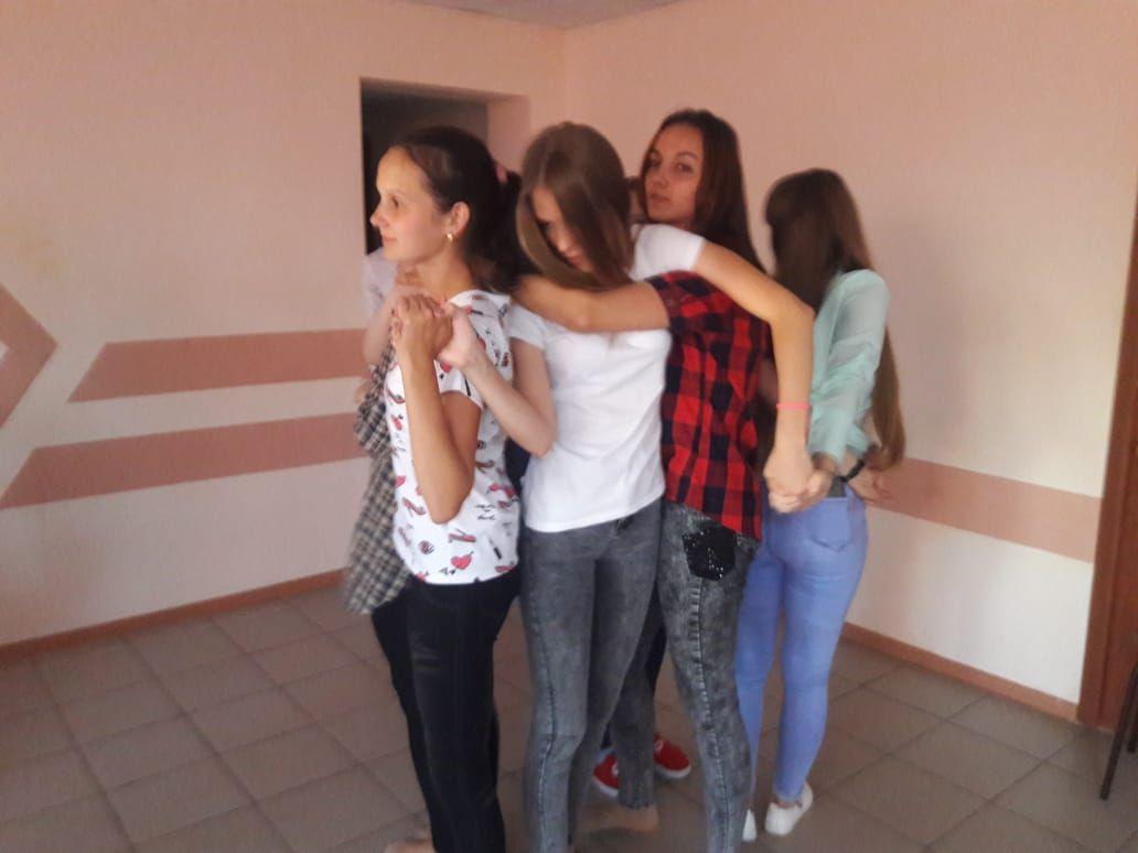 Знакомства в мензелинском районе цель знакомства дружба и общение любовь отношения