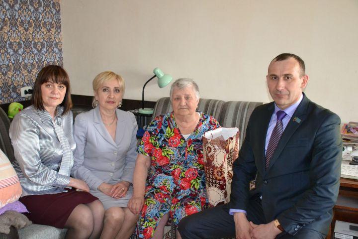 ВКостроме пройдет митинг памяти узников концлагерей