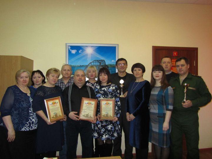 ВАрхангельске подчеркнули 100-летний юбилей военных комиссариатов Российской Федерации