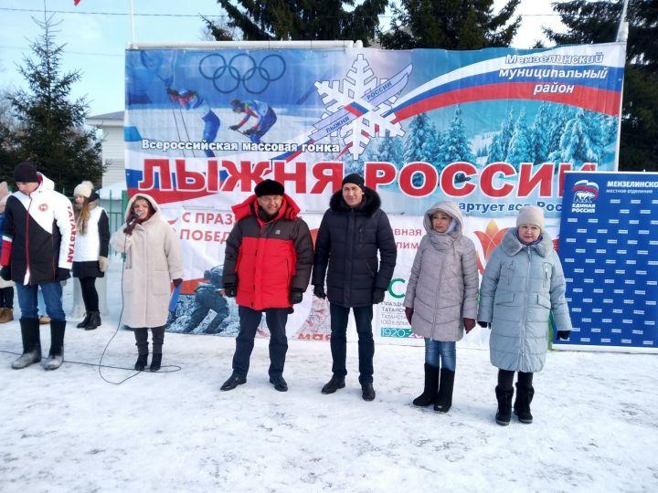 http://menzela.ru/resize/shd/images/uploads/news/2020/2/8/a190d4d270b28b97be190322564047f9.jpg